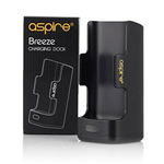 Aspire Breeze Portable Charging Dock