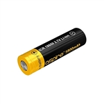 Aspire ICR 18650 1800mAh 40A Battery