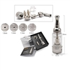 Aspire Nautilus BVC Clearomizer