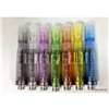 510 Clearomizer