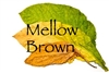 Mellow Brown E-liquid flavor by Dekang Cloud Range