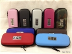 Joye Ego Medium case