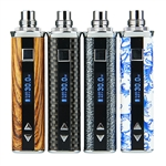 30W Eleaf iStick Battery (Special Edition)