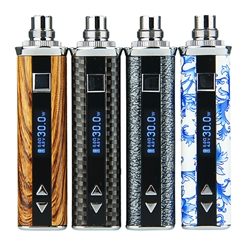 30W Eleaf iStick MOD Full Kit (Special Edition)