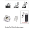 Eleaf iStick Bending Adapter