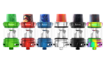 Horizon Falcon Sub-ohm Tank 7ml.