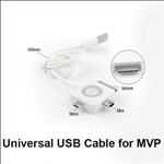 iTaste MVP 2.0 USB Charging Cable