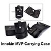 ITASTE MVP Carrying Case