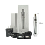 Joyetech eGo ONE CT Starter Kit (2.5ml)