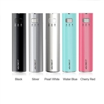Joyetech eGo ONE CT XL Battery (2200mAh)