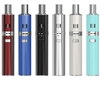Joyetech eGo ONE Starter Kit (2.5ml)