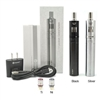 Joyetech eGo ONE VT Starter Kit (2.5ml)