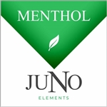 Juno Elements Collection - Menthol 4pk