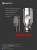 Kanger Clapton Replacement Coil for Subtank, Nebox, & ProTank 4
