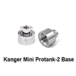 Kanger Mini ProTank II Replacement Base