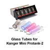 Kanger Mini ProTank II Replacement Glass Tube