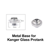 Kanger ProTank Replacement Base