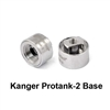 Kanger ProTank II Replacement Base