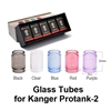 Kanger ProTank II Replacement Glass Tube