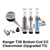 Kanger T3S BCC Clearomizer