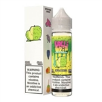 Lollidrip Sour Apple by Teardrip