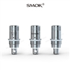 Smoktech Micro Core Dual Coil (single)