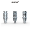 Smoktech Micro Core-A Dual Coil (single)
