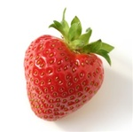 Strawberry flavor E liquid