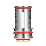 UWell Crown 3 Coil (Single)