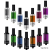 Vapeonly Bottom Coil Clearomizer
