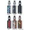 Vaporesso LUXE II 220W Box Mod Kit with NRG-S Tank