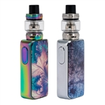 Vaporesso Luxe ZV Limited Edition 220W Kit with SKRR-S Tank