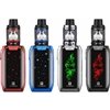 Vaporesso Revenger Mini 85W with NRG SE Tank Kit