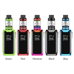 Vaporesso Revenger X 220W with NRG Tank Kit