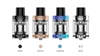 SKRR-S Mini 3.5mL Tank by Vaporesso