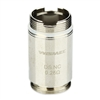 Wismec Motiv DS Replacement Coil Head