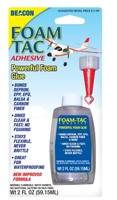 Fom-Tac 59ml