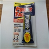 Power, Tac, Glue, Adhesive, Industrial, Grade