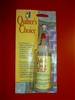 Quilters Choice by Beacon Adhesives