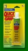 Quick Grip by Beacon Adhesives