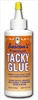 Premium Tacky Glue by Beacon Adhesives