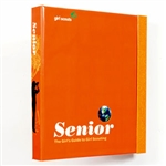 Senior Badge & Handbook