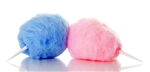 AR Cotton Candy (PG) DIY Flavoring