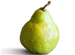 AR Fresh Pear (PG) DIY Flavoring