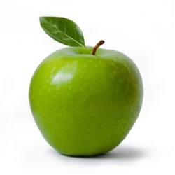 AR Green Apple (PG) DIY Flavoring