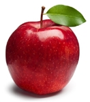 AR Red Apple (PG) DIY Flavoring
