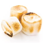 AR Toasted Marshmallow (PG) DIY Flavoring