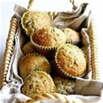 Banana Nut Muffin DIY Flavoring