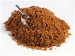 Brown Sugar DIY Flavoring