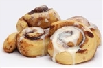 Cinnamon Roll DIY Flavoring
